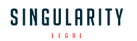 Singularity Legal logo