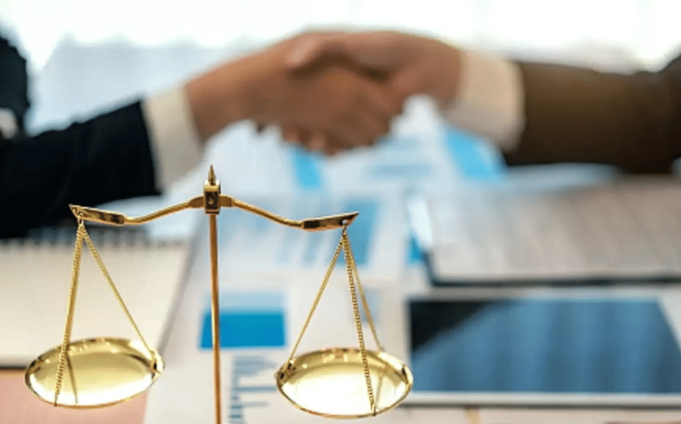 Litigation financing foray_ Indian legal system offers a billion-dollar opportunity
