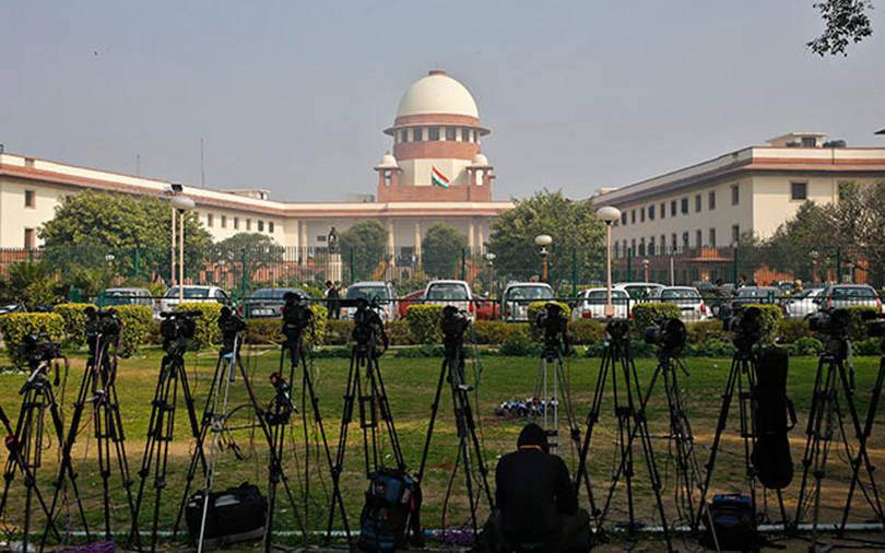 Global litigation financiers plan India entry to target company disputes